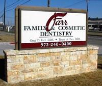 Farr Dentistry