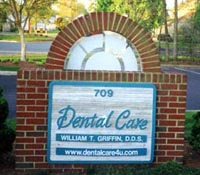 Griffin Dental Care