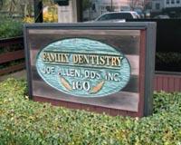 Joe Allen Family Dentistry