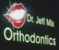 Jeff Mix Orthodontics