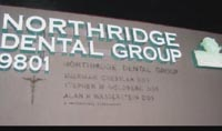 Northridge Dental Group