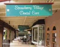 Strawberry Village Dental Care