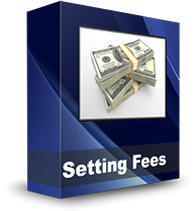 Setting Dental Fees