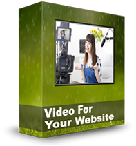 Video For Your Website