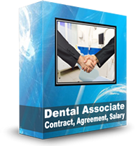 Dental Associate Analysis dental management tutorial